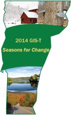 VT_GIST Symposium logo