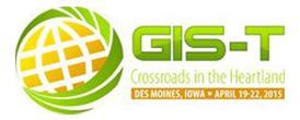 GIST logo_DesMoines_2015
