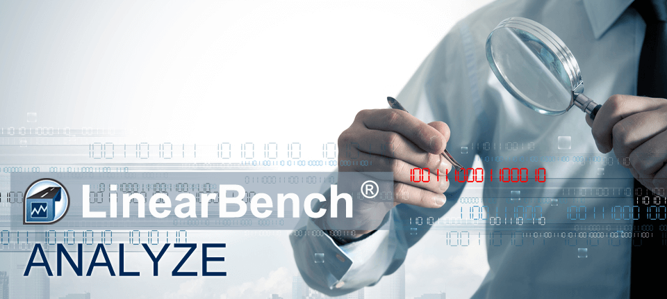 LinearBench Inspect