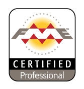 FME-Certified-Pro
