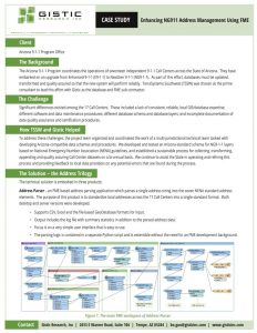 thumbnail of Enhancing NG911 Address Management