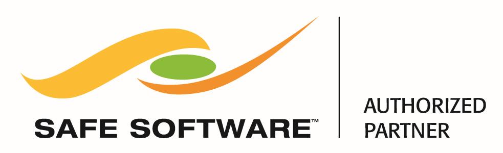 Safe Software Partner